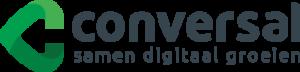 Conversal Logo