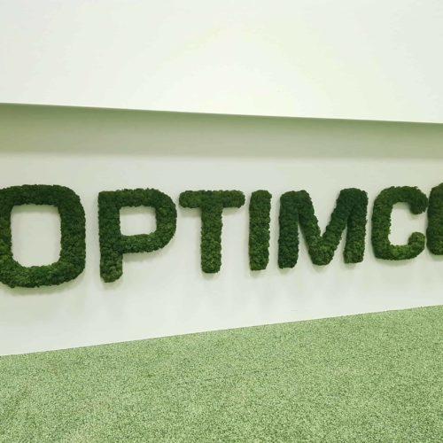 Mos logo Optimco Mosgroen